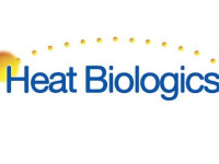 IPO Report: Heat Biologics (HBTX)