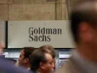 Goldman Sachs in the News: Earnings Beat and Conviction Buy Shakeup with Ford and GM