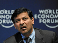Raghuram Rajan is Here to Fix India