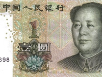 John Mauldin: Is the Renminbi Soon to Be a Reserve Currency?