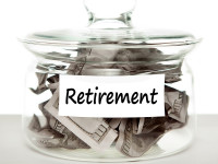 The Biggest Fear in Retirement, and the Golden Solution