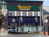 Potbelly (PBPB) IPO Sends Shares Soaring