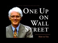 Is Peter Lynch's GARP Investing Dead?