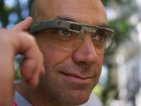 Google Glass: Going the Way of the Segway