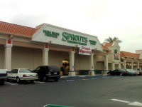 IPO Report: Sprouts Farmers Markets (SFM)