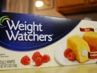 Weight Watchers: From Oprah to Home Shopping Network