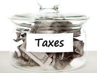 Death and Taxes: How Inevitable Are They Really?