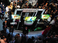 Jeff Kagan: Getting Most from CES 2014