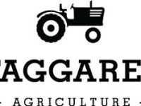 IPO Report: Taggares Agriculture (TAG)
