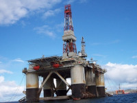 Could Lower North Sea Production Estimates Mean Higher Brent Crude Prices?