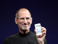 10 Steve Jobs Quotes About Tech, Business, and Innovation