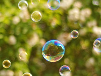 Biotech ETFs Decline a Sign of a Bursting Bubble?