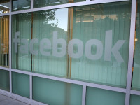 Facebook Acquires Data Compression Expert Onavo