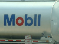 ExxonMobil's (XOM) Gains are About Much More than an Upgrade from Goldman Sachs (GS)
