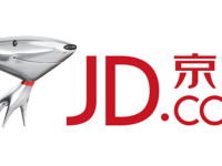 IPO Report: JD.com (JD)