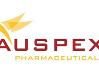 IPO Report: Auspex Pharmaceuticals (ASPX)