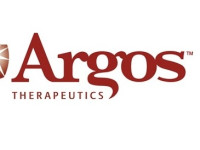 IPO Report: Argos Therapeutics (ARGS)