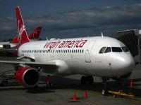 2013 Best and Worst Domestic Airlines