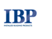 IPO Report: Installed Building Products (IBP)