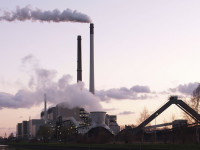 EPA Proposal on Carbon Emissions Sparks Controversy, Sends Coal Stocks Lower