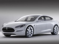 Tesla: Powered by Sustainable Optimism