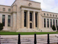Slower Economy to delay Further Fed Taper?