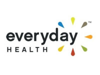 IPO Report: Everyday Health (EVDY)