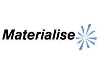 IPO Report: Materialise NV (MTLS)