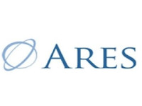 IPO Report: Ares Management, LP (ARES)