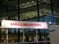 Halliburton: A Company That Can Only Thrive In The Changing Global Energy Economy