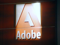 Adobe's One Million Creative Cloud Users Cover Earnings Miss, Send Shares to Record High