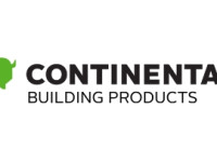IPO Report: Continental Building Products (CBPX)