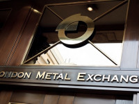 Aluminum Prices Drop Quickly As Goldman And LME Reduce Delivery Times