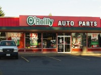Will the Auto Parts Industry Keep Surging?