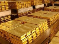 A Theory on Why Gold Never Took Off Against Heavy Global Stimulus Programs