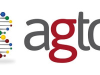 IPO Report: Applied Genetic Technologies (AGTC)