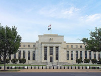 Fed Policy Change - Big Impact on Stock Market?