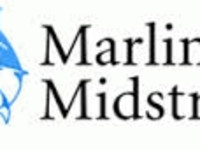 IPO Report: Marlin Midstream Partners, LP (FISH)