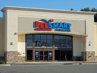 Trends & Ideas: Fetching Profits From Dog and Other Pet Owners