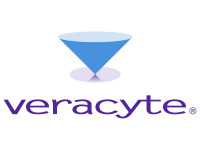 IPO Report: Veracyte (VCYT)