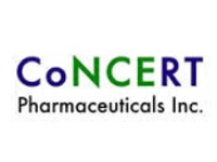 IPO Report: Concert Pharmaceuticals (CNCE)