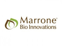 IPO Report: Marrone Bio Innovations (MBII)