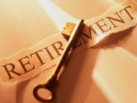 Do Retirees Have Enough to Stay Retired?