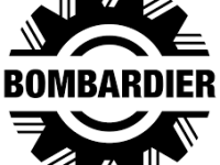 Canada's Bombardier Tightens Belt, Lands Deal with Air Canada