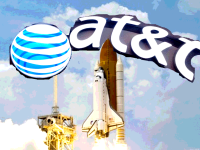 ​Jeff Kagan: AT&T Mobile Data, 250,000 Percent Growth