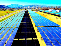 Solarvest Reaches Significant Economic Yields for the