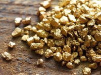 Gold Reach Resources (GRV:CA) Pushing for Game-Changing Acquisition