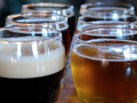 ​A Trio of Intriguing Emerging Growth Craft Brew Stocks