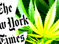 How the Media Impacts the Future of Cannabis