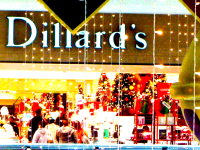 Battered Retailer Dillard's Could Be an Undervalued Gem